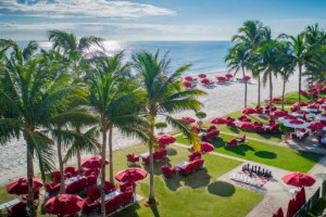 Acqualina-Resort-Spa-on-the-Beach