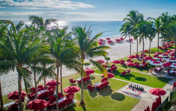 Acqualina-Resort-Spa-on-the-Beach
