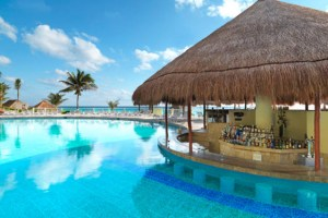 Cancun-vacation-packages