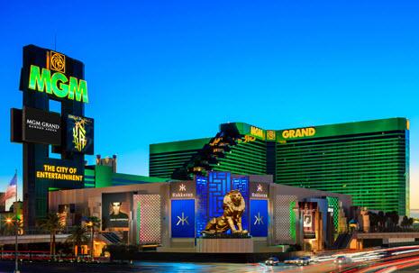 Cheap-vegas-hotels-MGM-Grand-Las-Vegas
