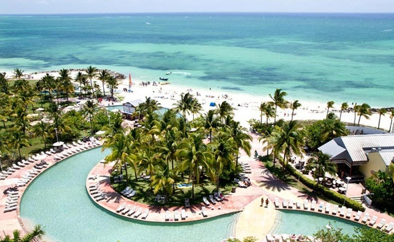 Grand-Lucayan-Beach-And-Golf-Resort-Bahamas-all-inclusive-resorts