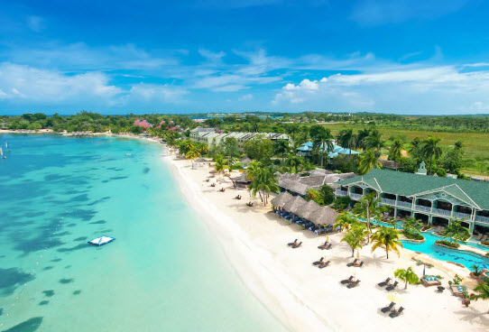 Seven-Mile-Beach-Jamaica-Vacations-All-Inclusive