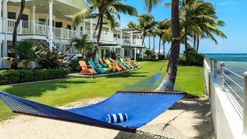Southernmost-Beach-Resort-Florida-Beach-Resorts