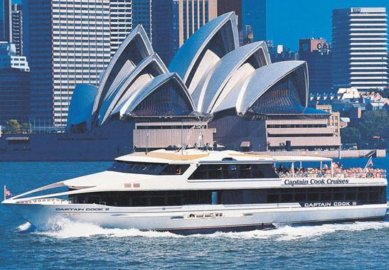 Plan-Your-Trip-To-Australia