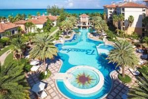 Beaches-Turks-And-Caicos-Reviews