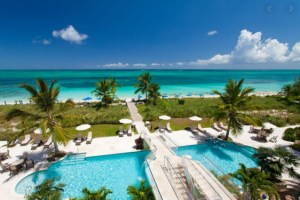 Best-Resorts-In-Turks-And-Caicos-Island-Windsong-resort