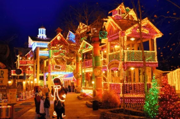 Christmas-Vacation-Ideas-For-Families-Branson-Missouri