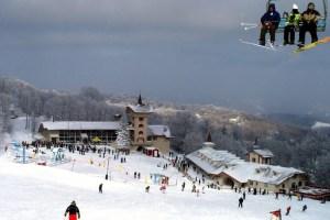 Closest-Ski-Resort-Area-To-Florida-Beech-Mountain