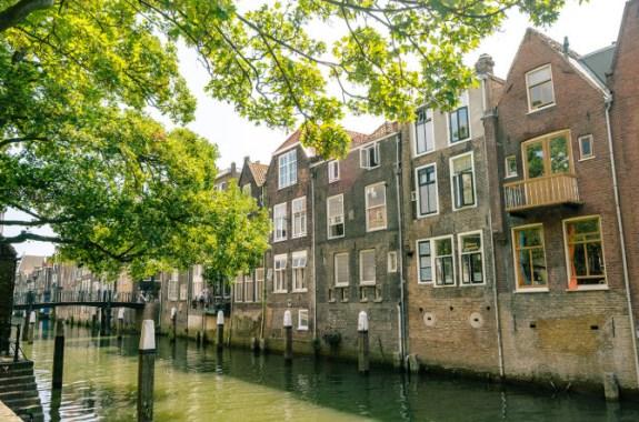 Dordrecht-Netherlands