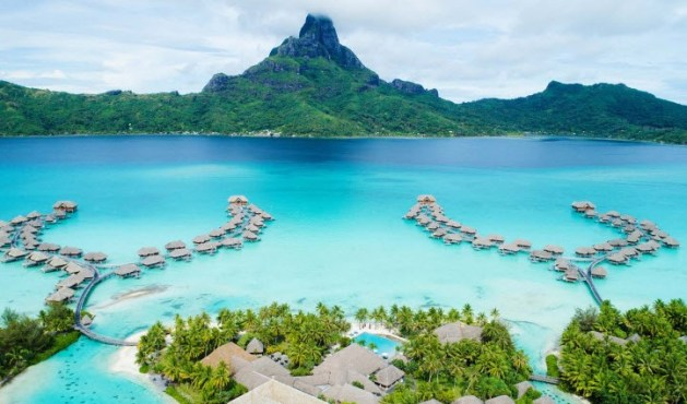 Flights-To-Bora-Bora