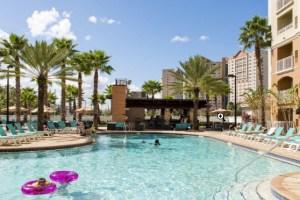 Resorts-Near-Universal-Studios-Orlando-Florida