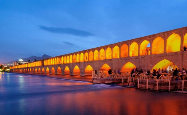 The-Most-Beautiful-Bridge-in-The-World