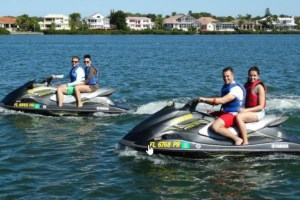 Things-To-Do-In-Siesta-Key-Florida-Siesta-Jet-Ski