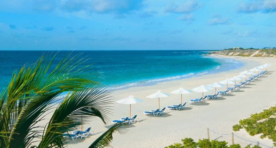 Vero-Beach-Beaches-Near-Orlando-Florida