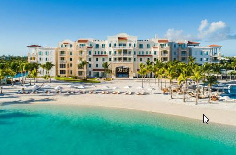 Sandals-Resorts-In-Turks-And-Caicos-Blue-haven-resort