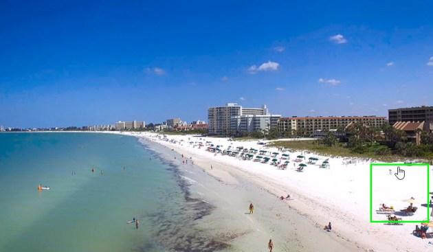 Siesta-Key-Florida-Hotels
