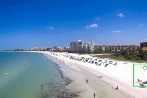 Siesta-Key-Florida-Hotels-And-Resorts