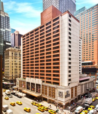 The-Manhattan-At-Times-Square-Hotel-Reviews