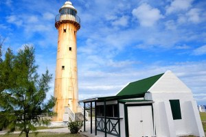 What-To-Do-In-Turks-And-Caicos-Grand-Turk-Lighthouse