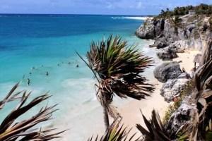 Where-Is-Riviera-Maya-Mexico