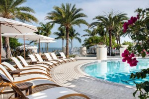 All-Inclusive-Resorts-In-Florida-Keys-For-Weddings