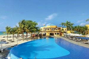 All-Inclusive-Resorts-In-Playa-Del-Carmen-Royal-Hideaway-Playacar