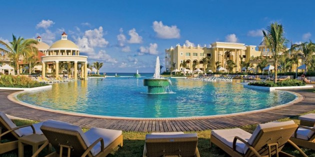 Iberostar-Grand-Paraiso-All-Inclusive-Resorts-In-Playa-Del-Carmen