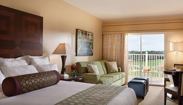 Marriotts-Grande-Vista-Resort-Orlando-room