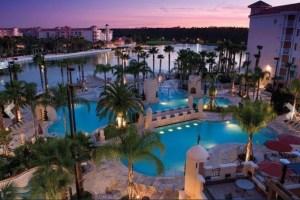 Marriotts-Grande-Vista-Resort-Orlando