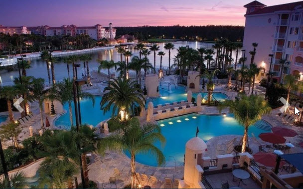 Marriotts-Grande-Vista-Resort-Orlando