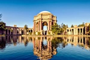 San Francisco Tourist Attractions 2