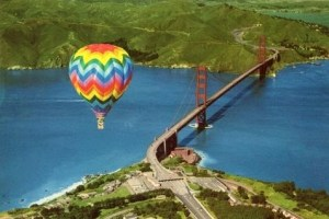 Best Way to See San Francisco