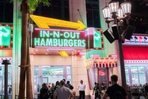 Cheap Eat Las Vegas Strip