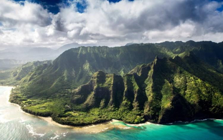 big island Hidden Hawaii