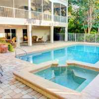 Captiva Rentals Featured Home Of The Week: Captured