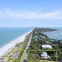 Captiva Island Real Estate For Sale: 13550 Palmflower Lane