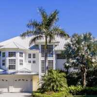 Captiva Island Real Estate For Sale: 928 South Seas Plantation Road
