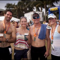 2017 Galloway Captiva Triathlon September 9 & 10!