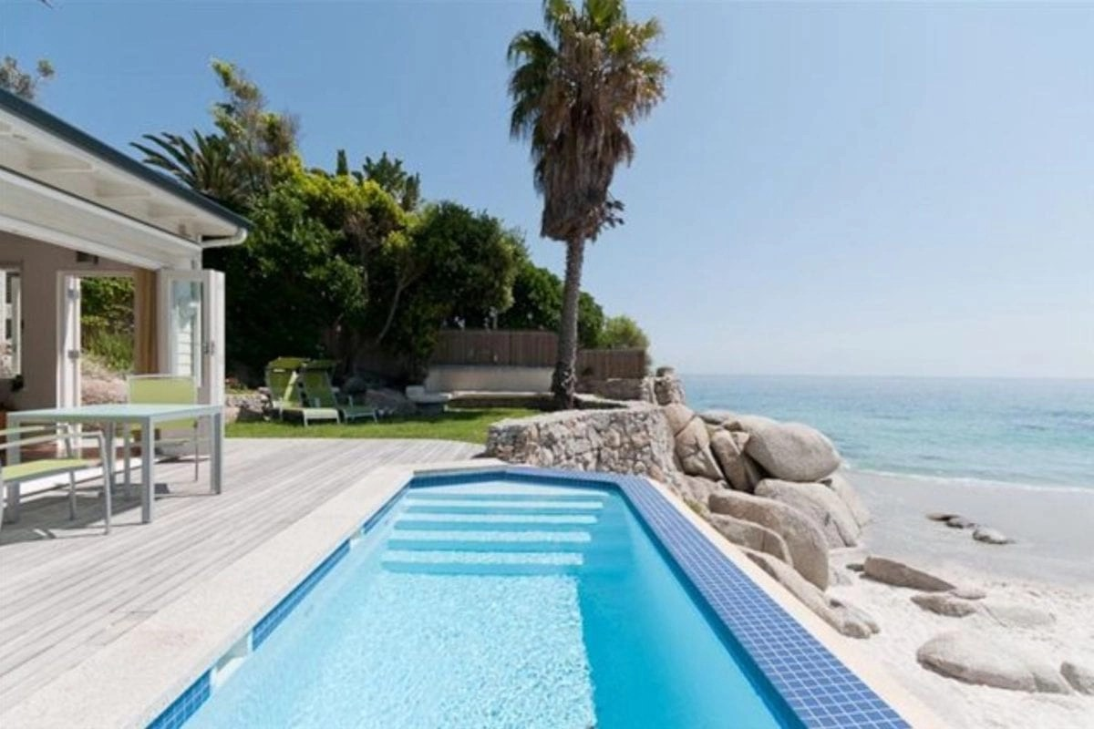 26-Thid-Beach-Cifton-bungalow-12