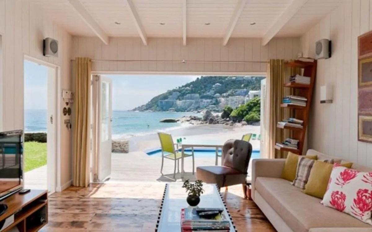 26-Thid-Beach-Cifton-bungalow-16