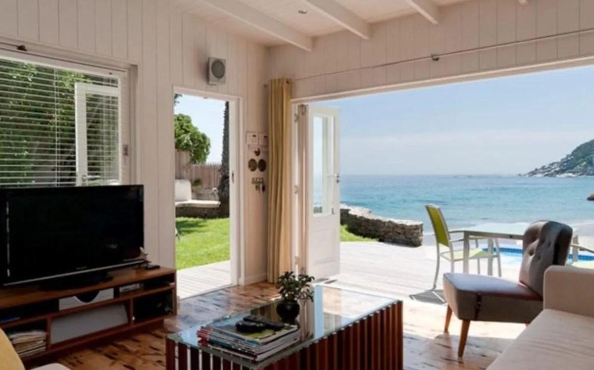 26-Thid-Beach-Cifton-bungalow-18