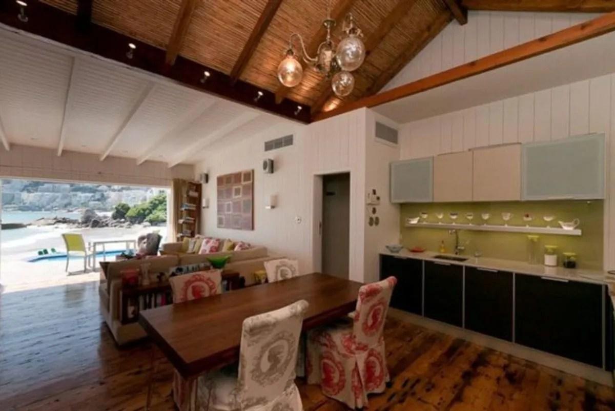26-Thid-Beach-Cifton-bungalow-21