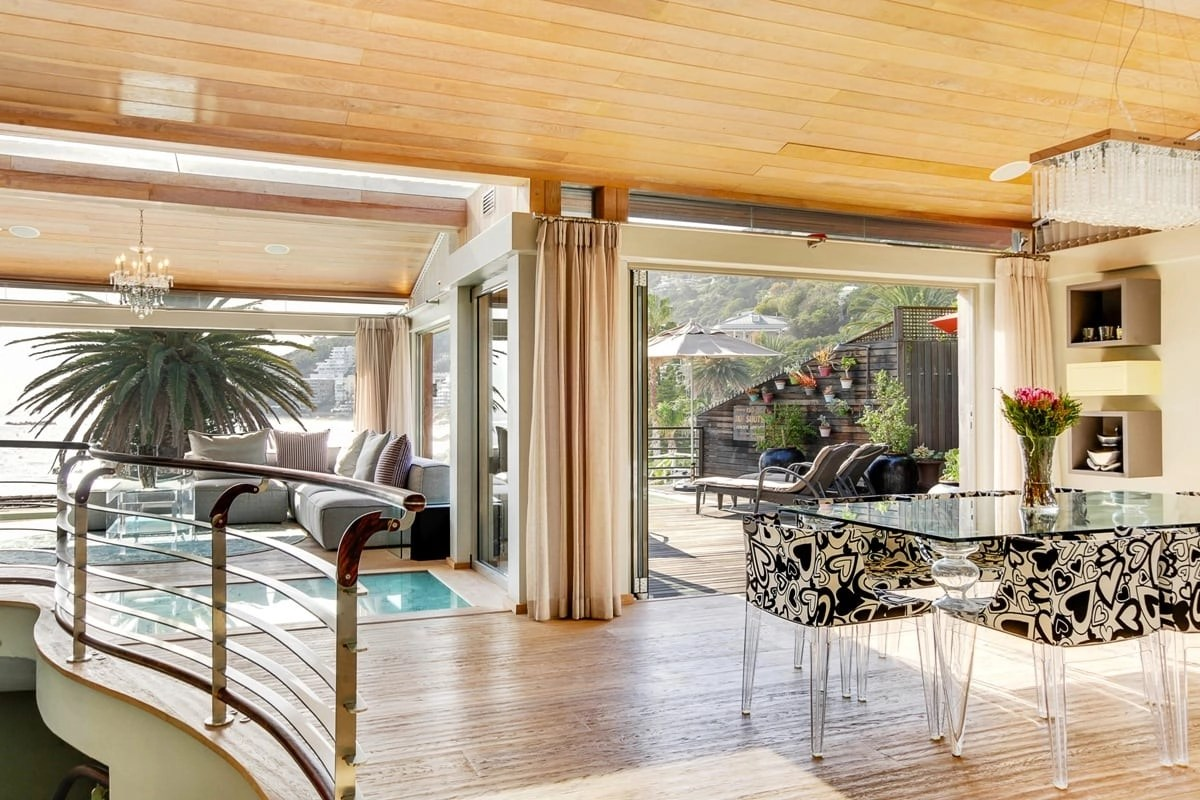 Bungalow-25-on-3rd-Beach-Clifton-13