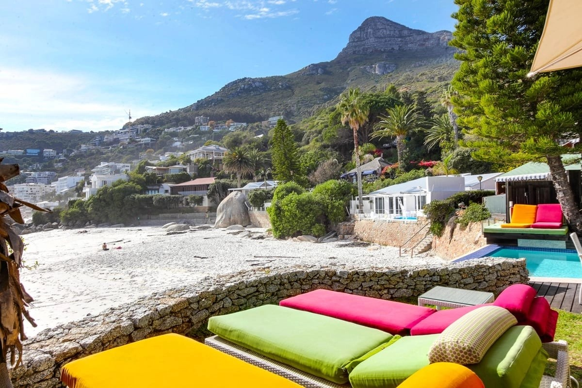 Bungalow-26-on-3rd-Beach-Clifton-19