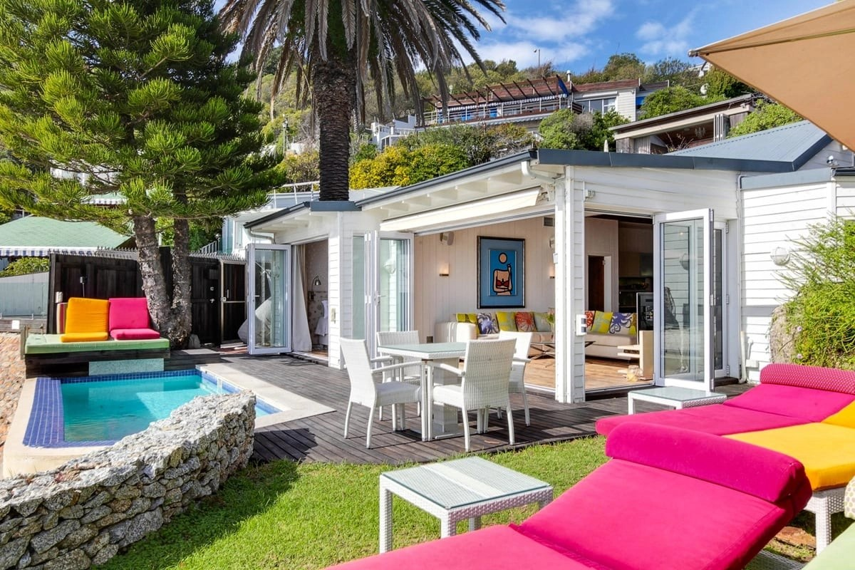 Bungalow-26-on-3rd-Beach-Clifton-20