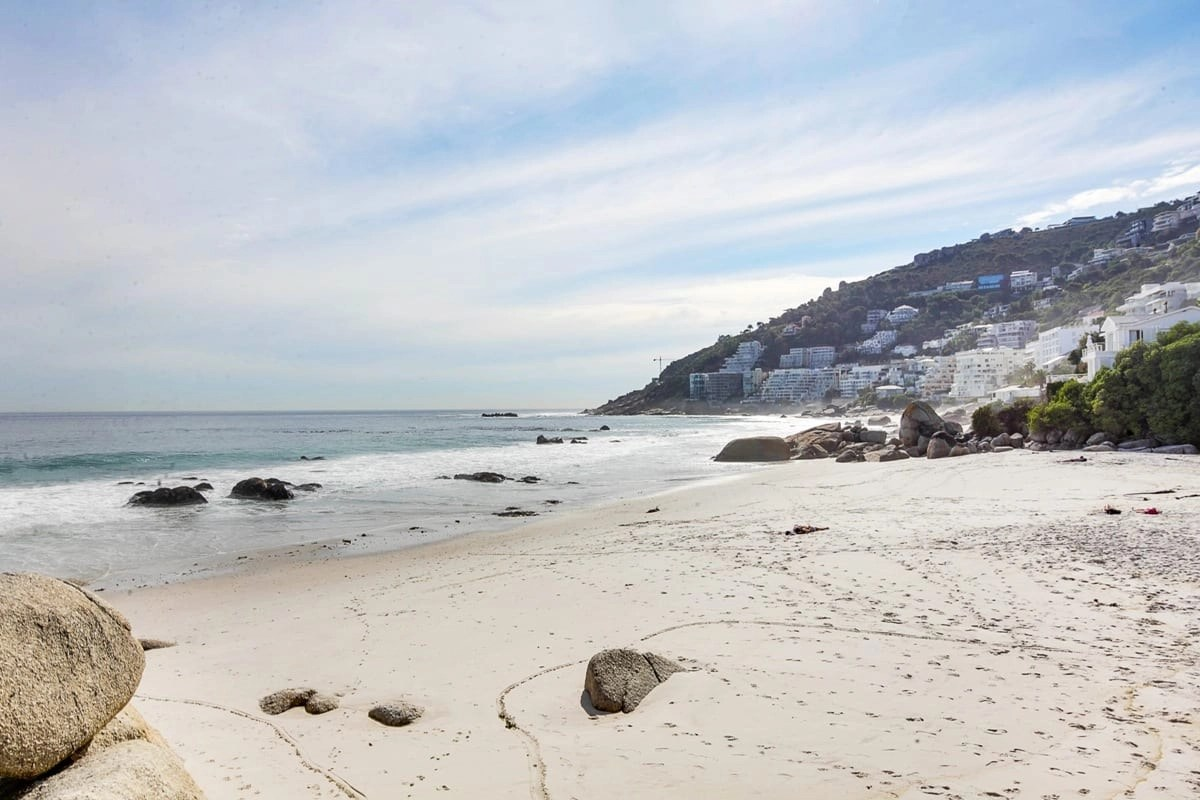 Bungalow-26-on-3rd-Beach-Clifton-21