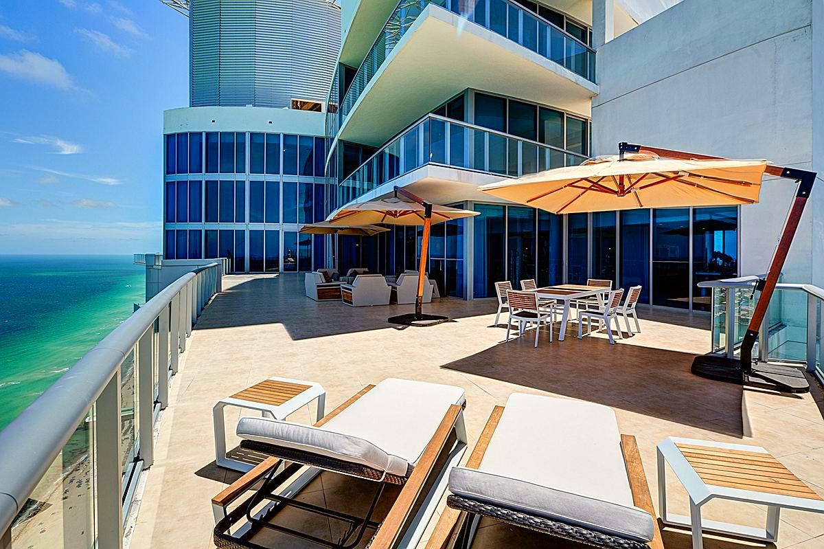 sofa cleaning miami beach cheap leather sofas on finance jade condo 3 bedroom 1 bathrooms sunny isles go