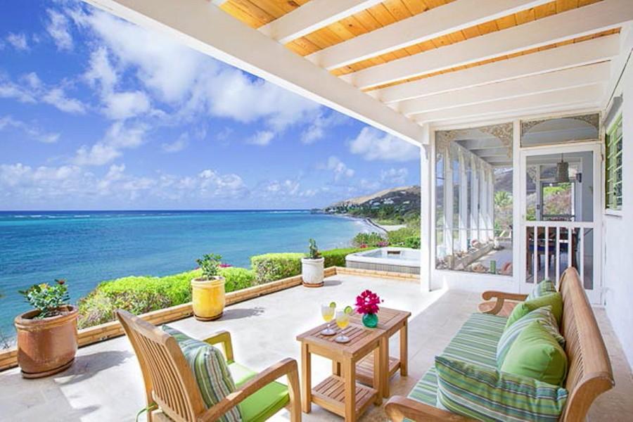 ... Lymin Beach House0003 ...