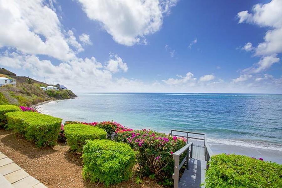 Lymin-Beach-House0007