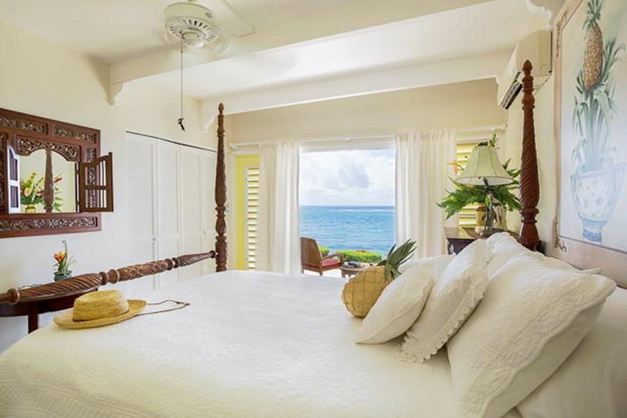 Lymin-Beach-House0009